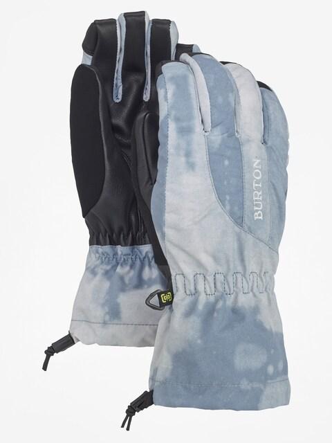 Burton Gloves Profile Glv Wmn (bleached)