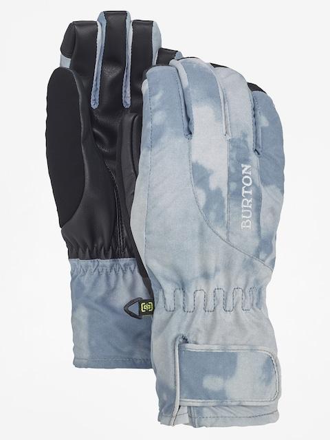 Burton Gloves Profile Undgl Wmn (bleached)