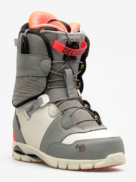 Northwave Snowboard boots Decade SL (grey)