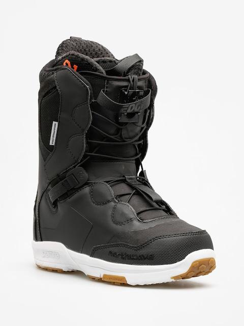 Northwave Snowboard boots Edge SL (black)