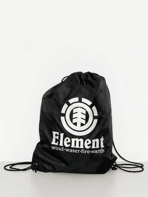 Element Rucksack Buddy Cinch (flint black)