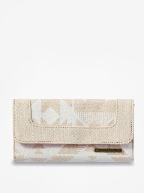 Dakine Wallet Penelope Wmn (firesdiicn)