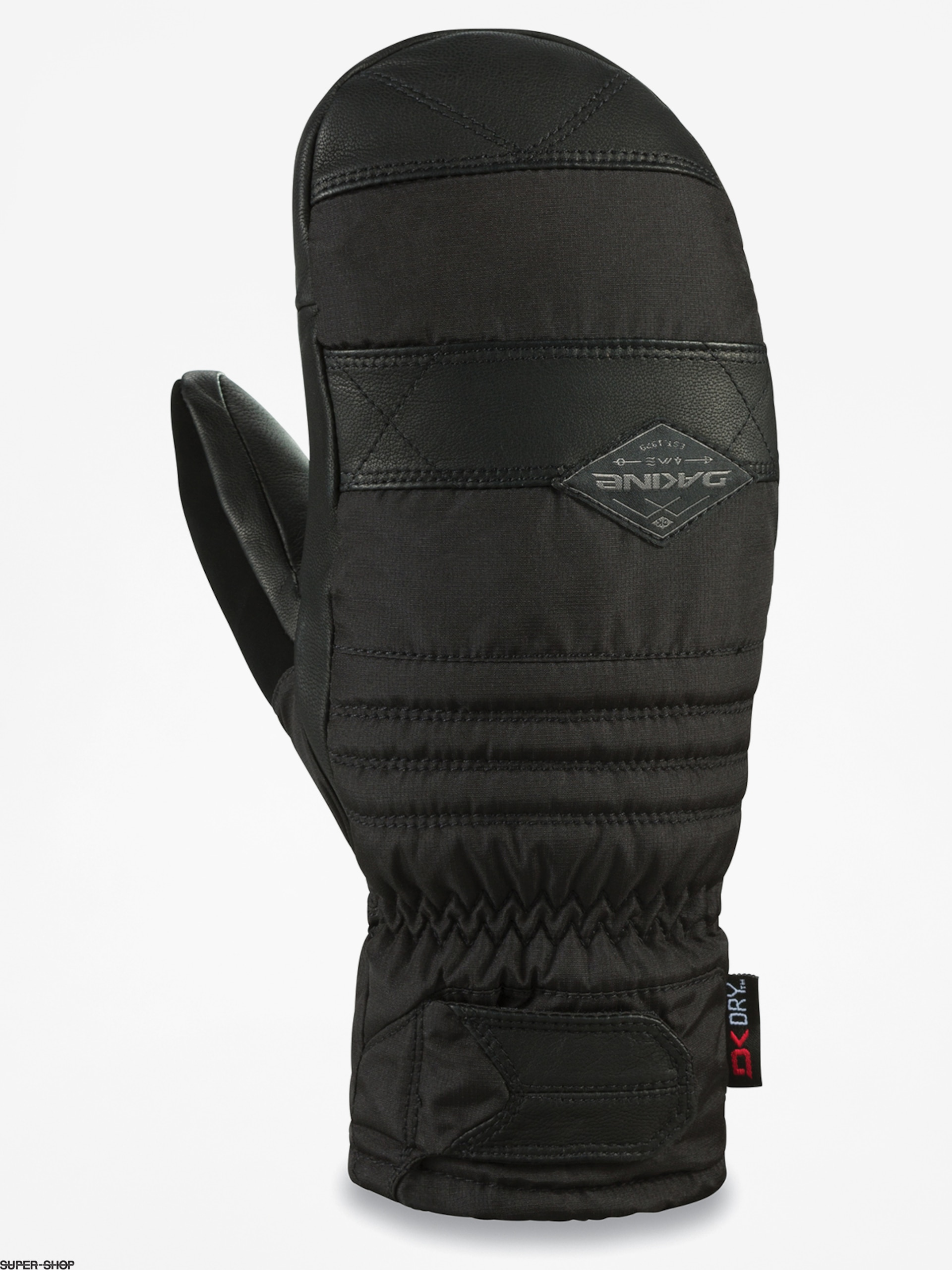 Dakine Gloves Fillmore Mitt (black)