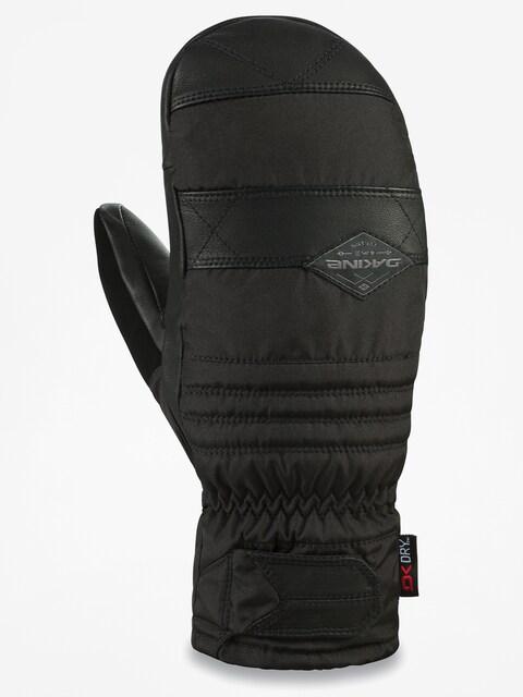 Dakine Handschuhe Fillmore Mitt (black)