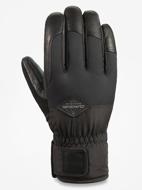Dakine Gloves Charger