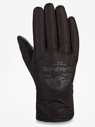 Dakine Gloves Crossfire (blackmtn)