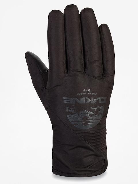 Dakine Handschuhe Crossfire (blackmtn)