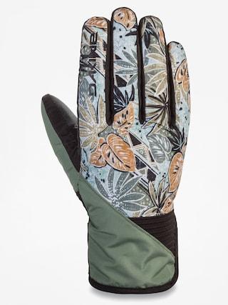 Dakine Gloves Crossfire (castaway)