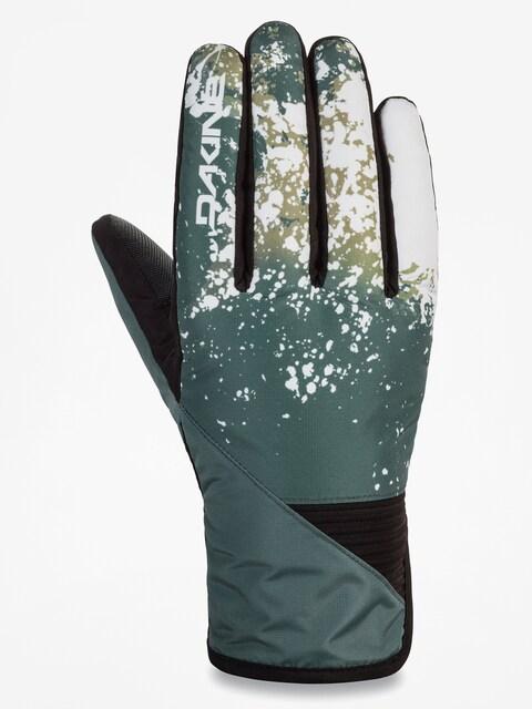 Dakine Handschuhe Crossfire (splatter)