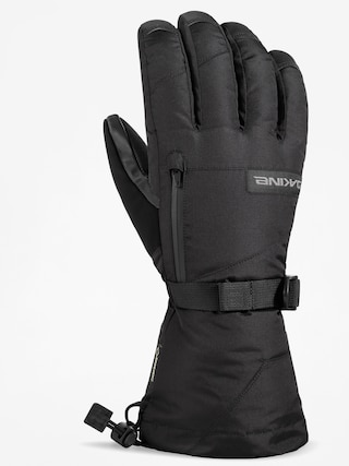 Dakine Gloves Titan (black)