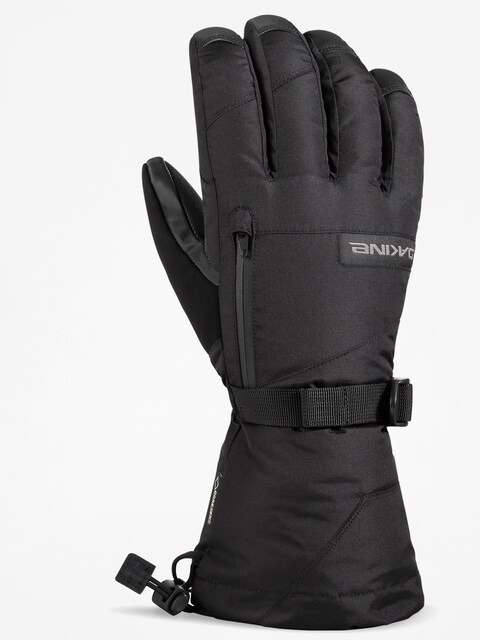 Dakine Gloves Titan (black)