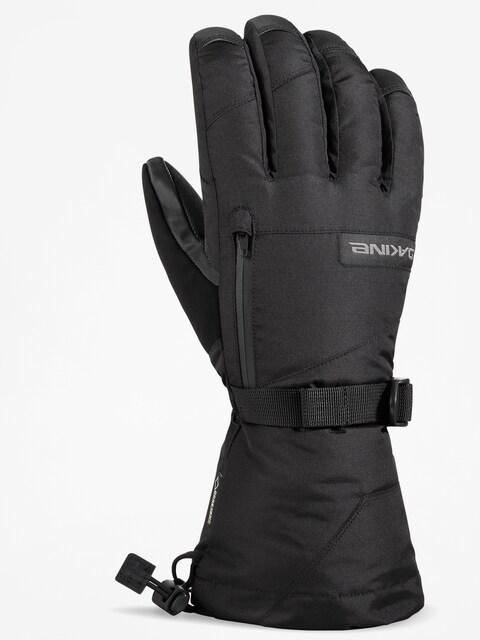 Dakine Handschuhe Titan (black)