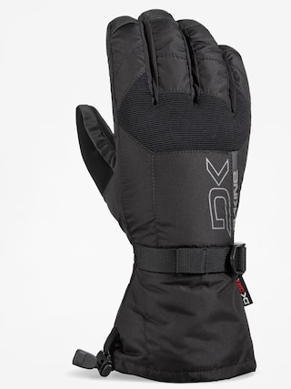 Dakine Gloves Scout (black)