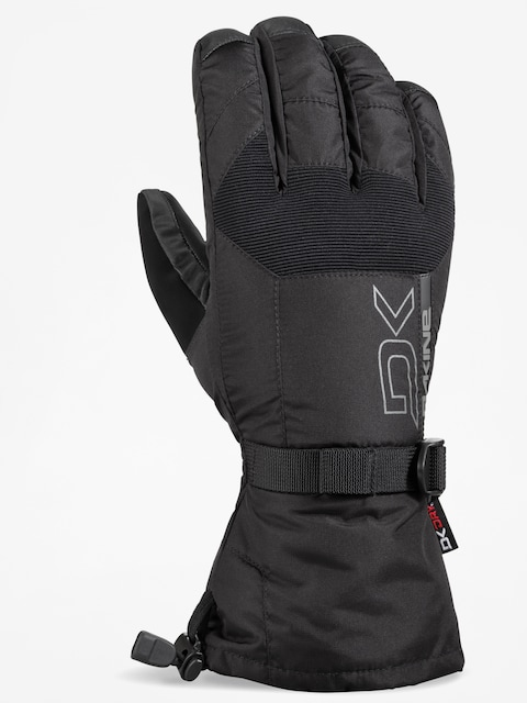 Dakine Gloves Scout
