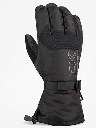 Dakine Gloves Scout (black)