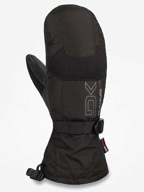 Dakine Handschuhe Scout Mitt (black)