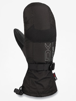 Dakine Gloves Scout Mitt (black)