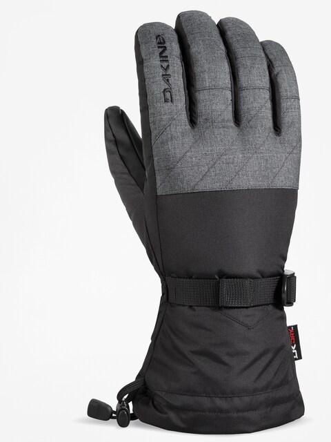 Dakine Handschuhe Talon (carbon)