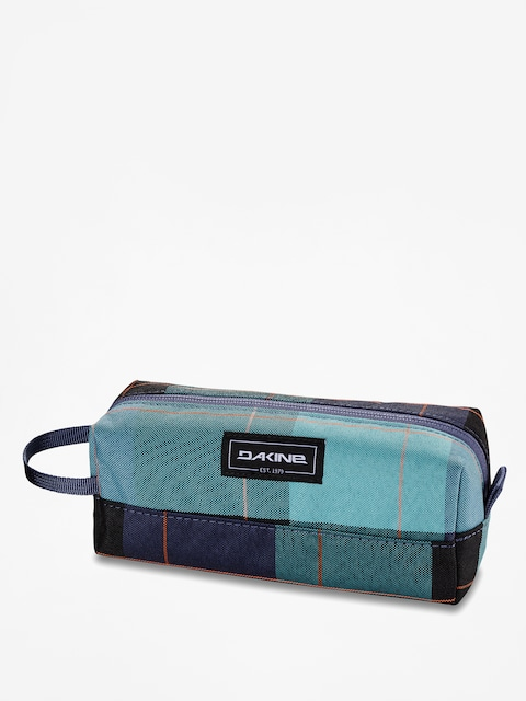 Dakine Pencil case Accessory Case (aquamarine)