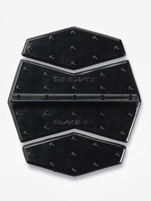 Dakine Pad Modular Mat (black)