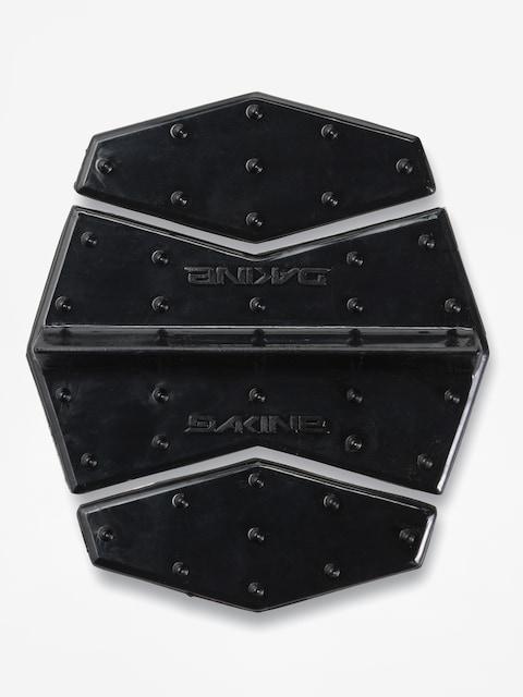 Dakine Snowboard Antirutsch Pad Modular Mat (black)