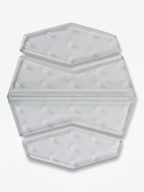 Dakine Pad Modular Mat (clear)