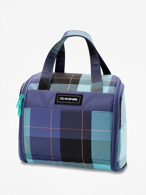 Dakine Cosmetic bag Diva 4L Wmn (aquamarine)