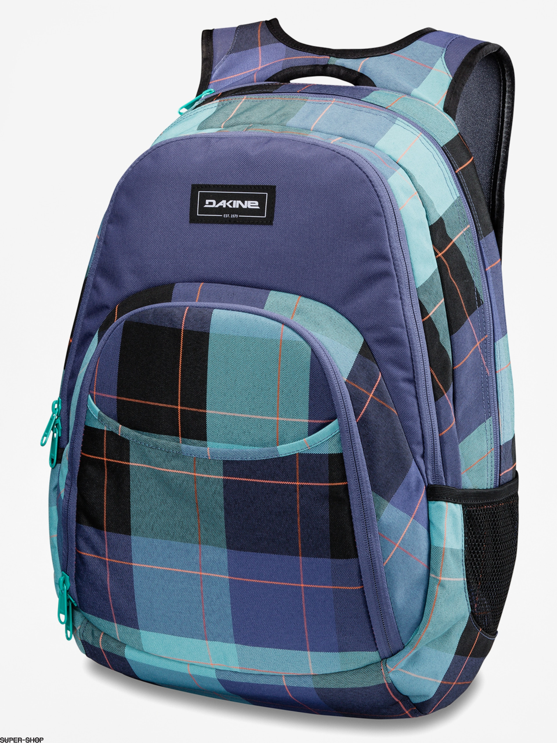 Dakine Backpack Eve 28L Wmn (aquamarine)