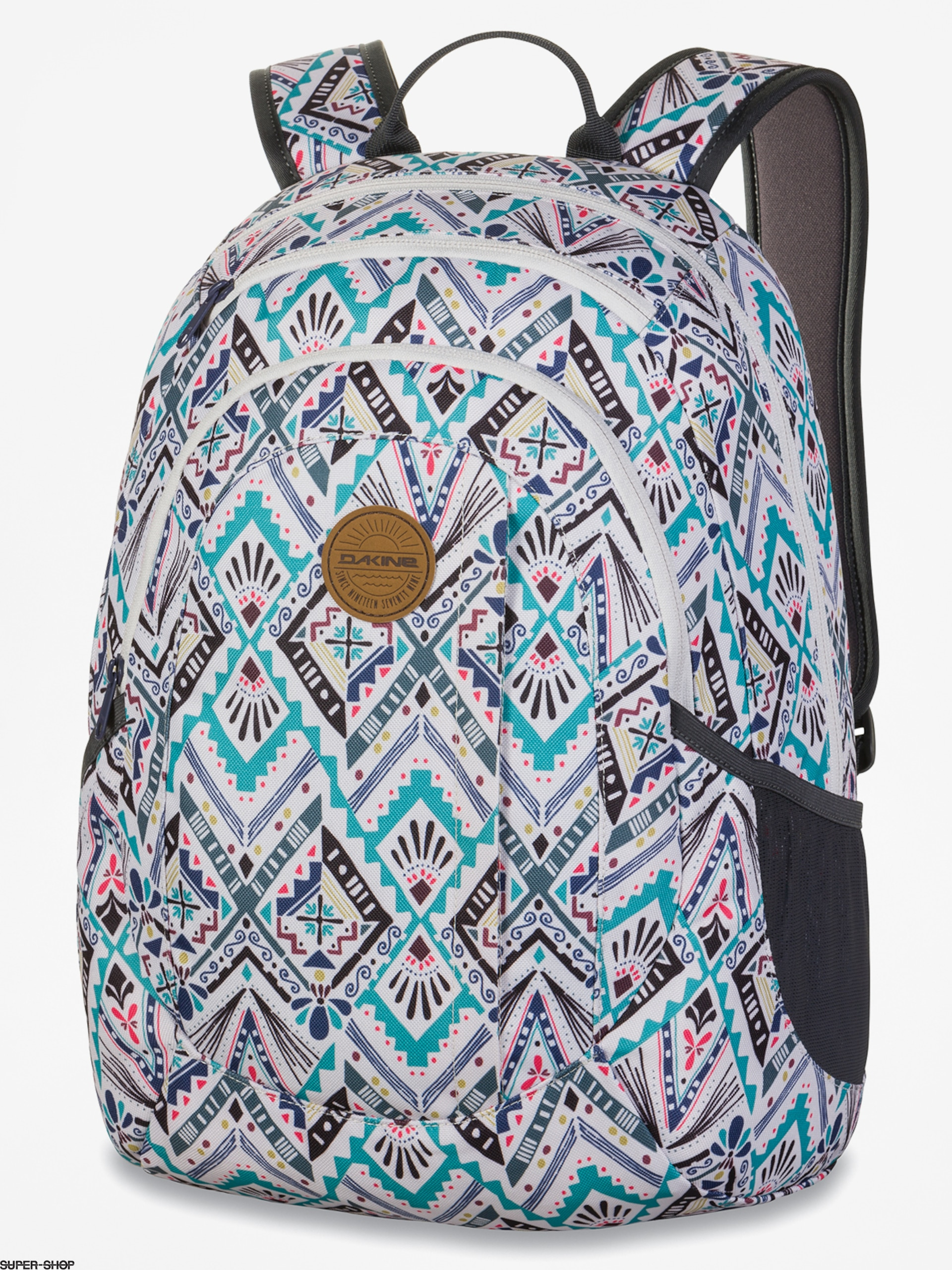 Dakine Backpack Garden 20L Wmn (toulouse)