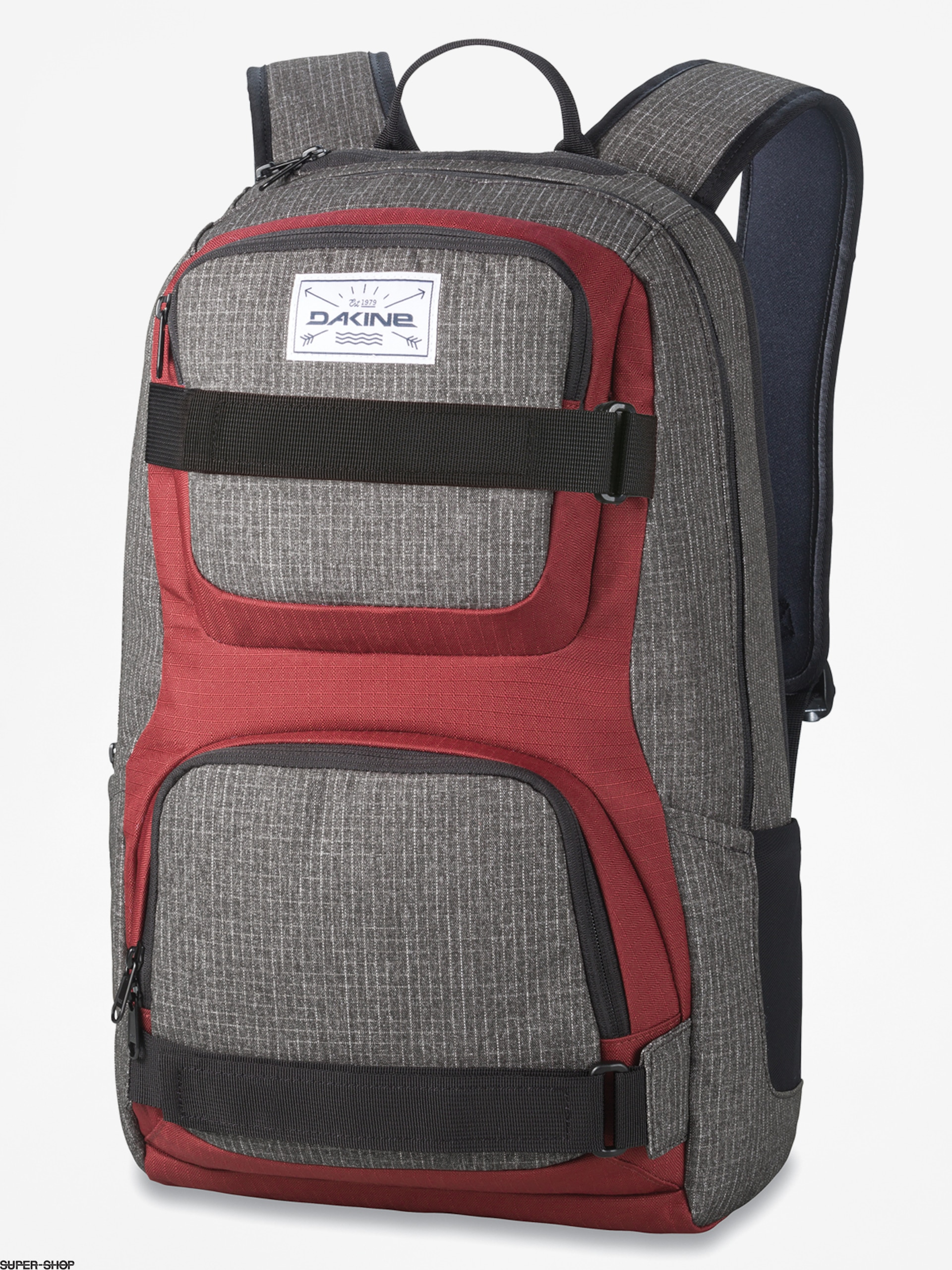Dakine Backpack Duel 26L