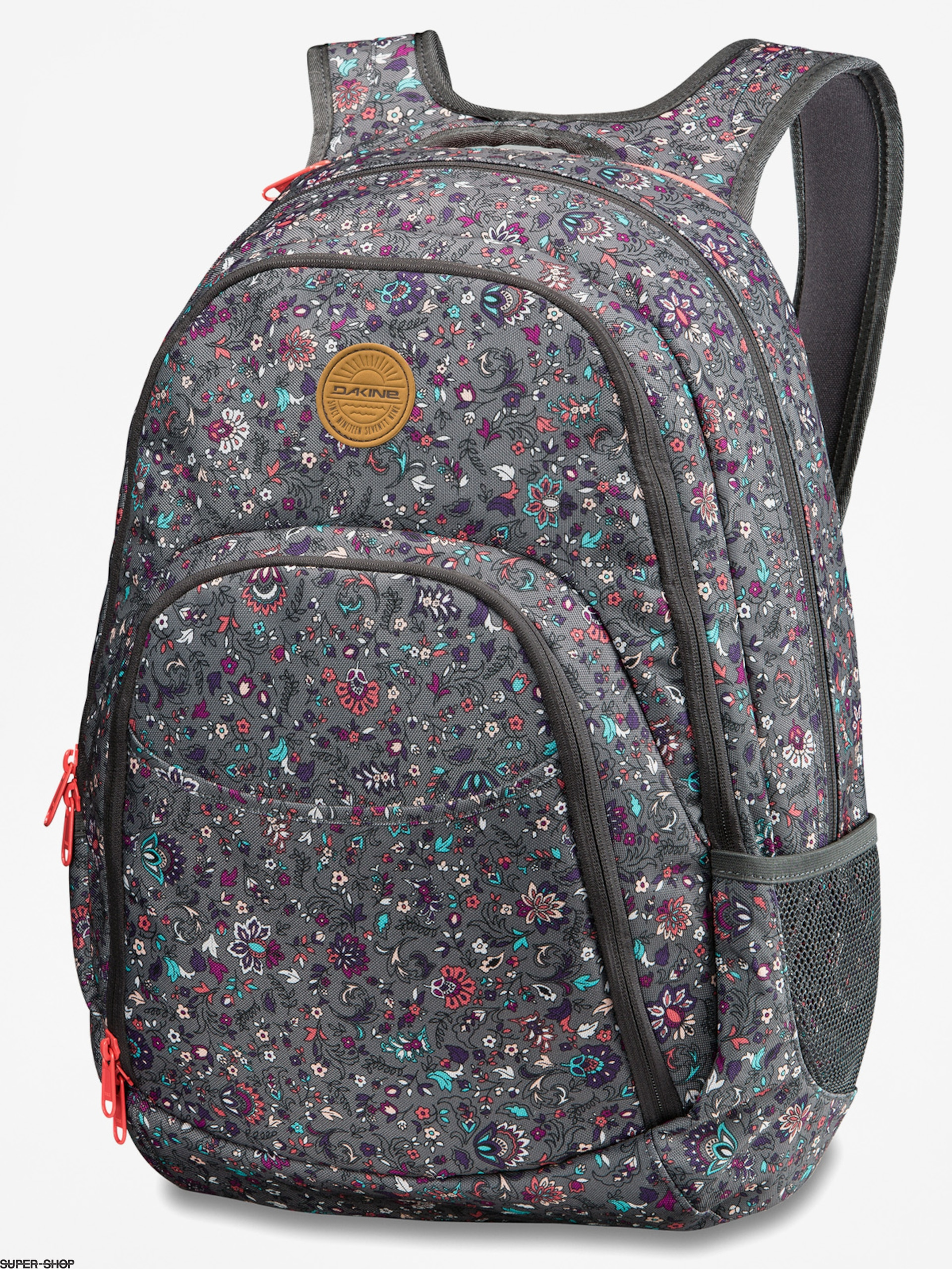 Dakine Backpack Eve 28L Wmn (wallflwrii)