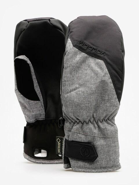 Volcom Handschuhe Stay Dry Gore Mitt (hgr)