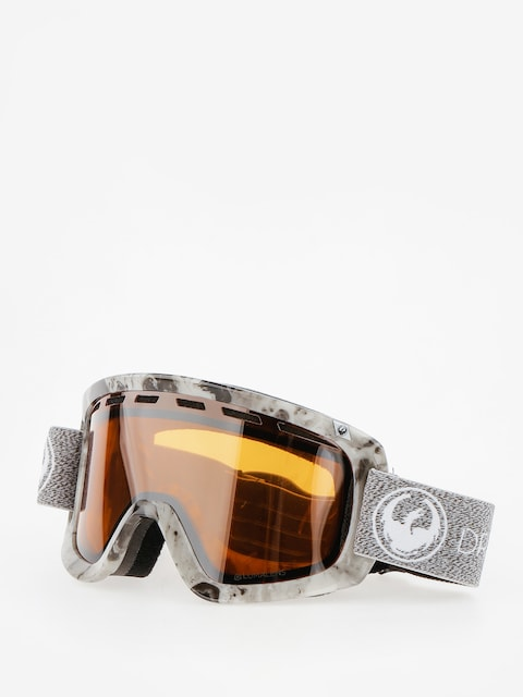 Dragon Goggles D1