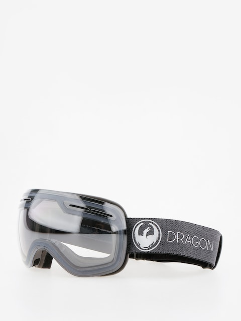 Dragon Goggle X1s (echo/transitions clear)