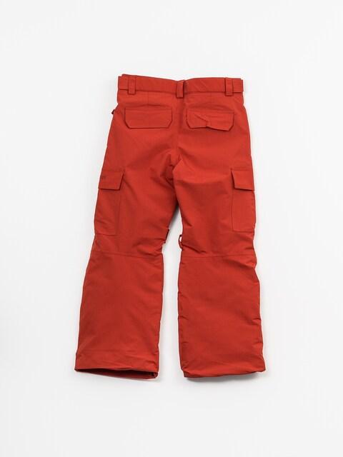 Burton Snowboard pants Boys Exile Cargo (bitters)