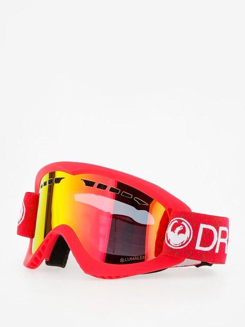 Dragon Goggles DX