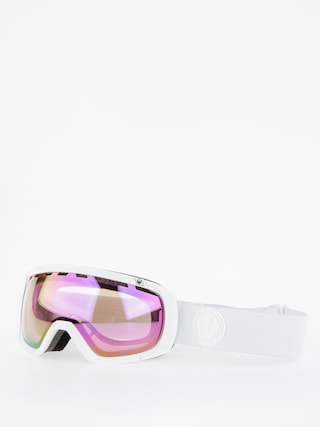 Dragon Goggles Rogue (whiteout/lumalens pink ion)