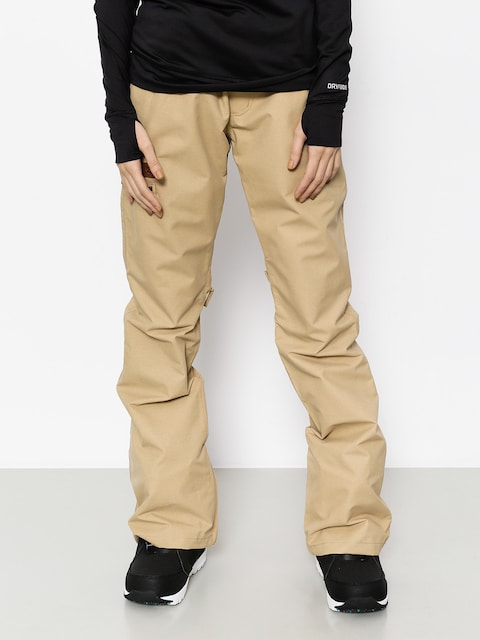 DC Snowboard pants Viva Wmn (incense)