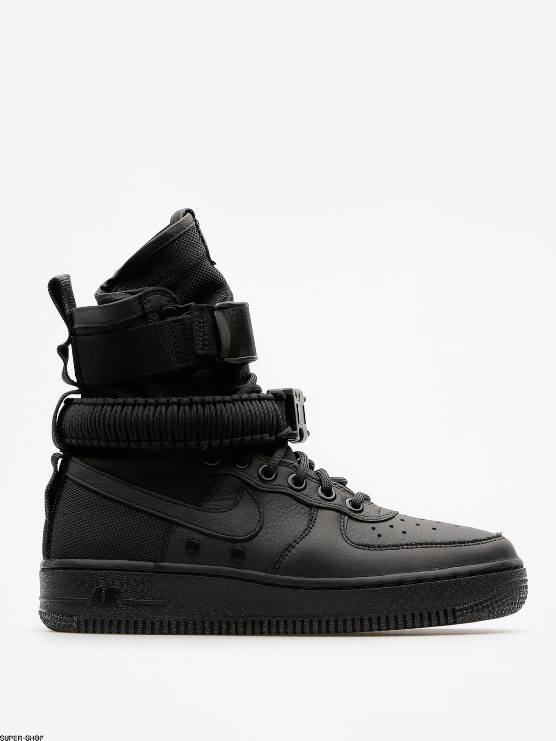 Nike Shoes Sf Air Force 1 Wmn
