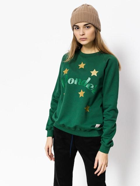 Femi Stories Sweatshirt Wonder Wmn