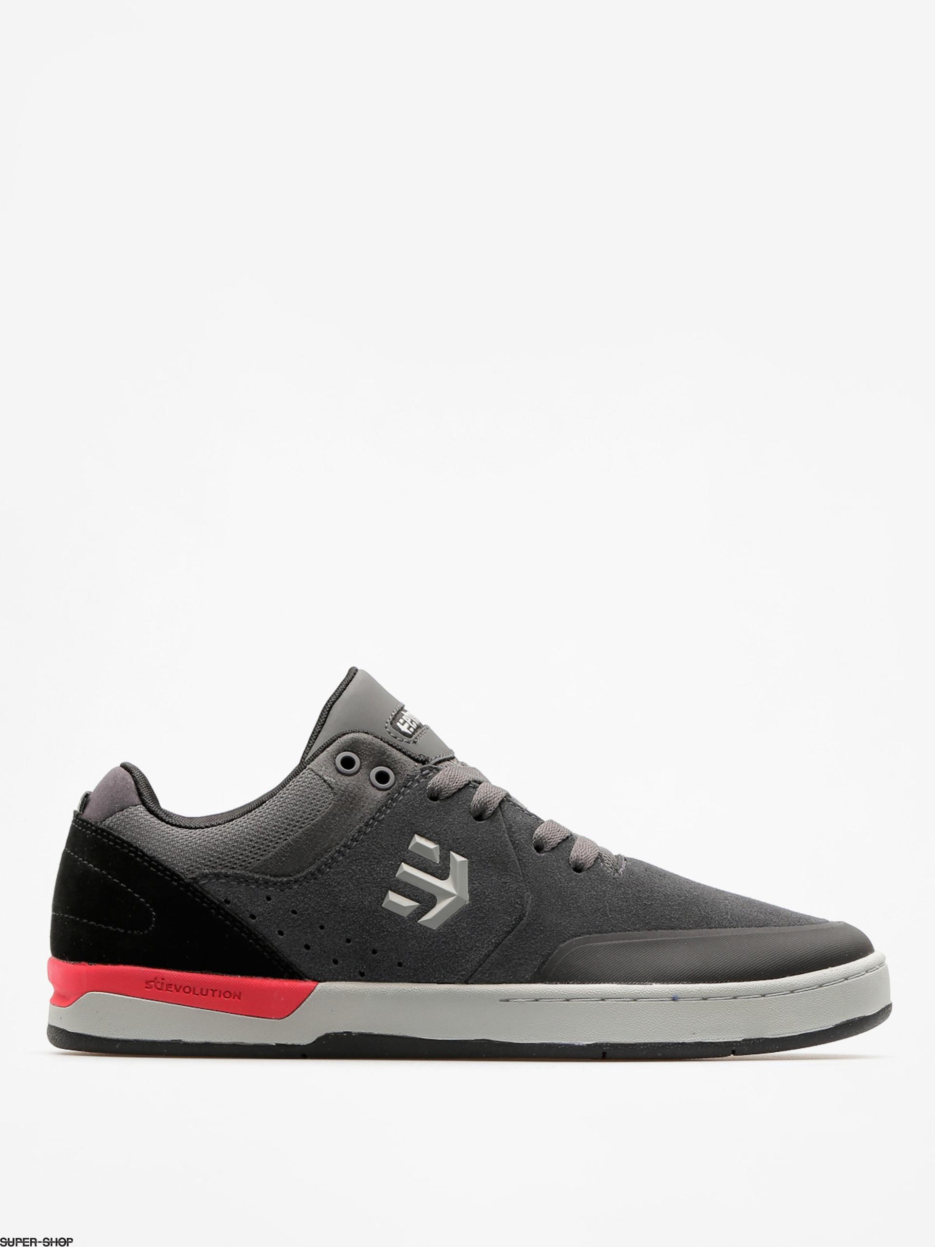 wykwintny styl San Francisco szukać Etnies Schuhe Marana Xt (dark grey/black/red)