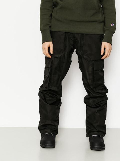 Volcom Snowboard pants GI (cam)
