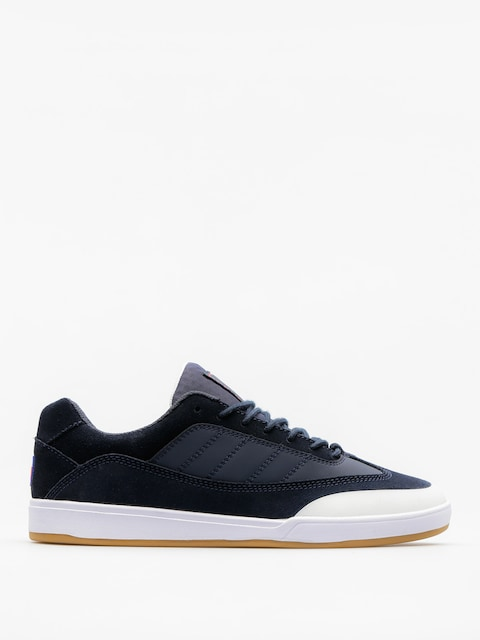 Es Shoes Slb '97 (navy)