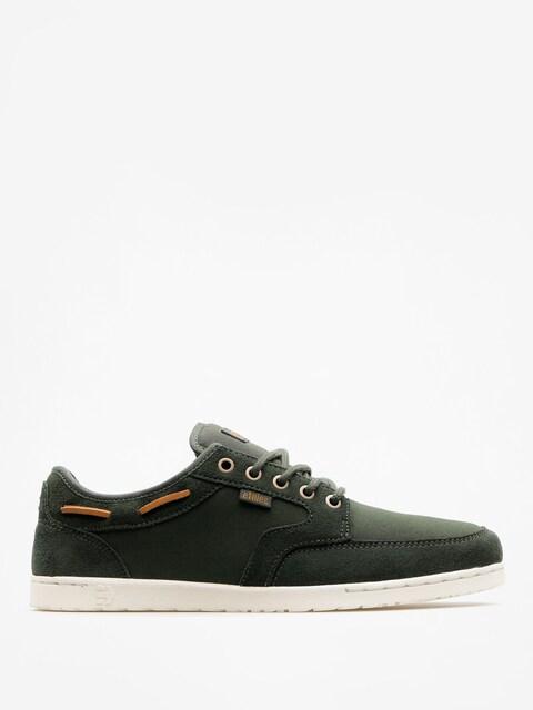 Etnies Shoes Dory (forrest)