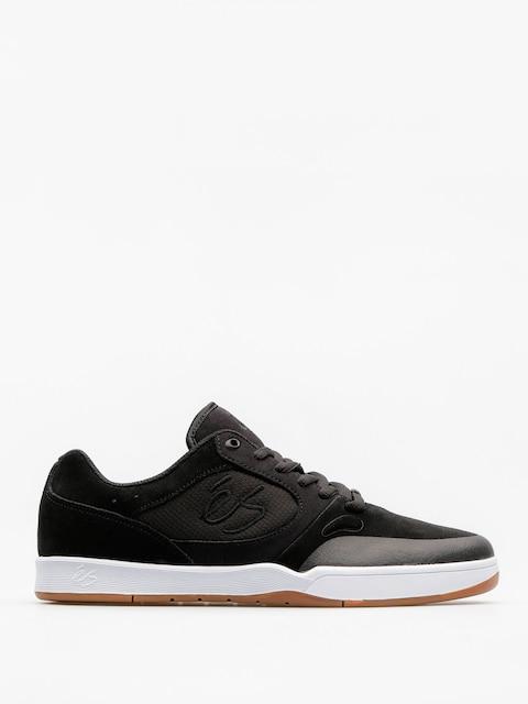 Es Schuhe Swift 1.5 (black/white)