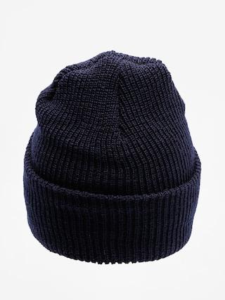 Emerica Mütze Pendleton Cuff Beanie (navy)