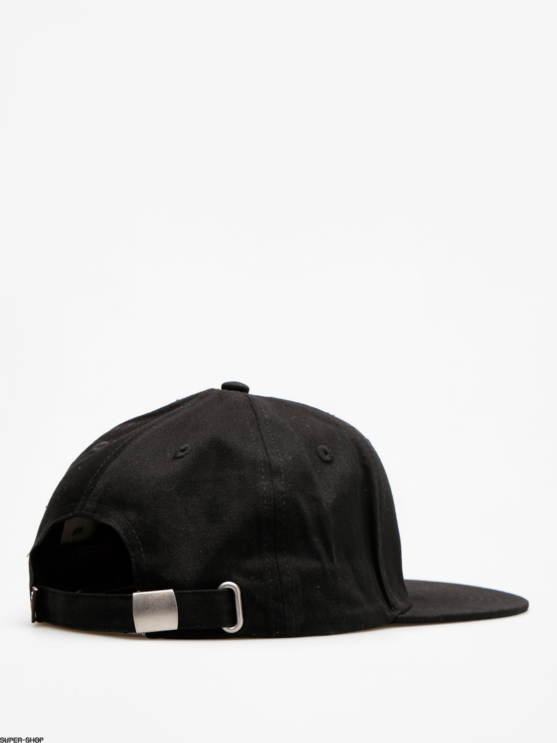 8eb205ad2fb HUF Cap Sp Kids ZD (black)