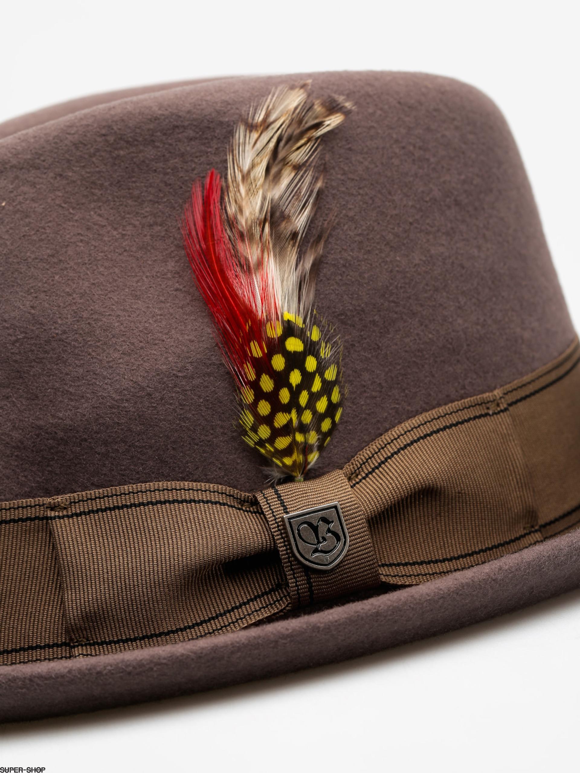 Cryptocurrency bank fedora hats for men kleinbettingen restaurant supplies