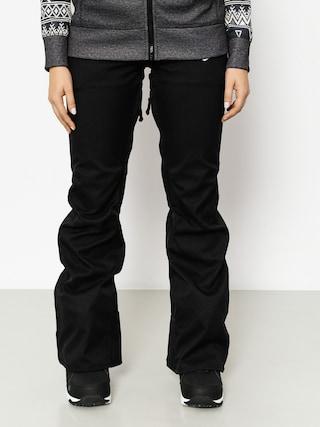 Volcom Snowboard pants Species Stretch Wmn (blk)