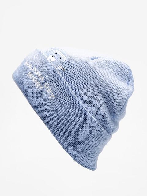 HUF Mütze Sp Towelie Beanie
